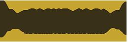 Caroline Jacobs Logo